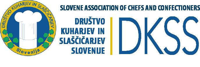Društvo kuharjev in slaščičarjev Slovenije