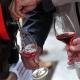 Culary & Wine Symposium z JB, 21.02.2019